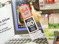 リード最大80MB/sのUSB 3.0メモリがSanDiskから! 「Ultra USB 3.0 Flash Drive」発売