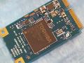 東芝純正SSD「HG5d」シリーズのmSATAモデルが発売! 60/128/256GB、いずれもバルク品