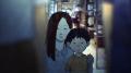 恐怖のデジタル紙芝居アニメ「闇芝居」の魅力に迫る!制作者インタビュー