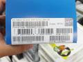 本来存在しないHT搭載の「Xeon E3-1225 v3」が販売中! 次回ロットからは非搭載へ