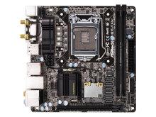 【週間ランキング】2013年8月第2週のアキバ総研PCパーツ注目製品トップ10
