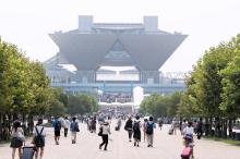 【週間ランキング】2013年8月第3週のアキバ総研ホビー系人気記事トップ5