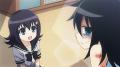TVアニメ「ワタモテ」、第8話には釘宮理恵が従妹・きーちゃん役で出演! もこっちとの再会を描いた人気エピソード