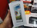 GALAXY S4風デザインの中華スマホ「ANDROID S4」が登場!