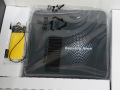NFCレシーバー付属/デュアルThunderbolt搭載のZ87マザー! ASUS「Z87-DELUXE/DUAL」発売
