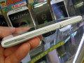 Sony Mobile製スマートフォンのミドルレンジモデル「Xperia M」が登場!