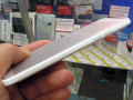 HTC製スマートフォン「HTC One」の小型モデル「HTC One mini」が登場!