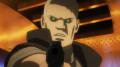 攻殻機動隊ARISE、第2章「border:2 Ghost Whispers」の特報を公開! 新キャラ「ソガ大佐」「ヴィヴィー」の設定画/キャストも