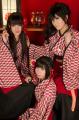 「和茶屋娘の神田はんぺんカレー」、販売期間延長が決定! ココイチと和風ネットカフェによるコラボメニュー第1弾