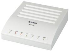 ほぼ業務用なヤマハ製無線LAN AP「WLX302」が店頭販売中! 最大100台接続可能、PoE受電対応