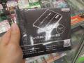 OCZ「Vertex 450」の256GBモデルが発売!  Indilinx社製コントローラー「Barefoot 3 M10」採用