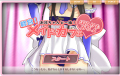 PS3/PS Vita「AKIBA'S TRIP2」、メイドカフェ経営ミニゲームを公開! キャライラストは六道神士が担当