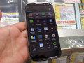 2013年9月2日から9月8日までに秋葉原で発見したスマートフォン/タブレット