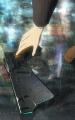 アニメ「サイコパス」、TV新シリーズと劇場版の制作が進行中! ドミネーターが描かれた新ビジュアルを公開
