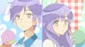 TVアニメ「Super Seisyun Brothers 超青春姉弟s」、第1話の場面写真を公開! 9月13日スタートのW姉弟コメディ