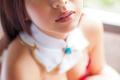 クイーンズブレイド、「大海賊 キャプテン・リリアナ」の実写コスプレ写真集が10月19日に発売! モデルは佐山彩香