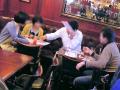 【街コン】秋葉原で予定されている街コン(メガ合コン)まとめ ※2015/9/8更新