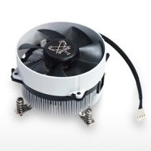 サイズの低価格CPUクーラー「MONOCHROME」シリーズが発売! 実売980円のモデルも