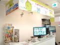 インターネット/マンガ喫茶「コムコム 秋葉原店」、9月14日にポータブルゲーム専用スペースを設置! 読み放題/飲み放題付き