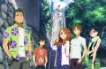 「劇場版あの花」、公開12日目で興収5億円を突破! 初週興収は「涼宮ハルヒの消失」を抜いて深夜アニメ歴代2位に
