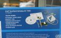 11ac/Bluetooth4.0準拠のデスクトップ向け無線LANカードがインテルから!