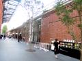 【週間ランキング】2013年9月第2週のアキバ総研ホビー系人気記事トップ5