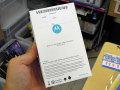 2013年9月9日から9月15日までに秋葉原で発見したスマートフォン/タブレット