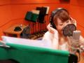 男女が一人二役で歌うダブルデュエット!? 喪女アニメ「ワタモテ」、第11話の特別ED曲はBD/DVD第6巻に収録
