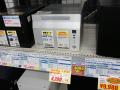 アキバお買い得情報(2013年9月18日~9月23日)