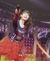 竹達彩奈、初のライブBD/DVDは2公演収録の2枚組でリリース! ステージで流した涙の理由も明らかに