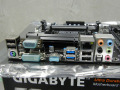 A88X搭載Socket FM2+対応マザーが初登場! GIGABYTE製、ゲーマー向けモデルも