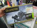 トリプルファン搭載/オーバークロック仕様のLEADTEK製GeForce GTX 780が発売に!