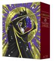 「コードギアス 反逆のルルーシュ R2」、2014年3月26日にBD-BOXをリリース!  今回も新解釈による5.1ch音声で