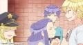 W姉弟コメディ「Super Seisyun Brothers -超青春姉弟s-」、第3話の場面写真を公開! 異性/同性の話題になるとマオの様子が…
