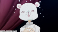 W姉弟コメディ「Super Seisyun Brothers -超青春姉弟s-」、第4話の場面写真を公開! 大学生とフリーター「20歳の日常」
