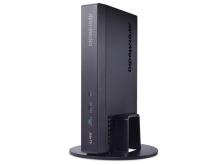 【週間ランキング】2013年9月第4週のアキバ総研PCパーツ注目製品トップ10