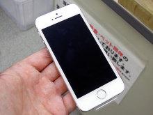 2013年9月23日から9月29日までに秋葉原で発見したスマートフォン/タブレット