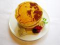 「ダンガンロンパ」カフェ、秋葉原で10月5日から! 「モノクマプレート」はノーマルモード/ハードモードを選択可能