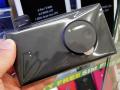 4,100万画素カメラ搭載のWindows Phone 8スマホ Nokia「Lumia 1020」が登場!