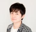 TVアニメ「となりの関くん」のメインキャストが決定! 関くん:下野紘、横井さん:花澤香菜