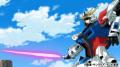 TVアニメ「ガンダムビルドファイターズ」、BD版はBOX形式でリリースに! ガンプラ付き「マスターグレード版」は初回限定生産