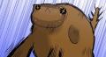 田村ゆかり主演ショートアニメ「どーにゃつ」、DVD発売決定! 未公開の5本を含む全話収録コンプリートDVDに