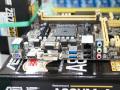 Socket FM2+対応マザーがASUSからも登場! MicroATXサイズの「A88XM-A」発売