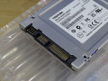 東芝純正パッケージの「HG5dシリーズ」が登場? 128GB/海外モデル「HDTS212XZSTA」発売