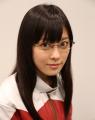 タイバニ、 「バーナビー・ブルックス Jr.」仕様のPC用メガネが登場! 鯖江製