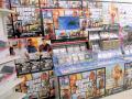 「ポケモン X/Y」、「グランド・セフト・オートV」、「サカつく」、「ダンガンロンパ1・2 R」など今週発売の注目ゲーム!