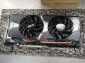AMD「Radeon R9/R7」搭載ビデオカードが一斉発売! SAPPHIRE製/PowerColor製が登場