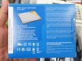 リテールパッケージ版「Intel SSD 530」シリーズの120GBモデルが発売に!