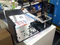 開閉機構付きのLian-Li製Mini-ITXケース「PC-Q33」が発売に! 組み込みやすさとメンテナンス性重視
