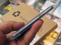 SanDiskから法人向けの新型SSD「X210」が登場! 512GBモデルが発売に